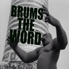 EXCLUSIVE MIX – V.S. VERSUS Takin' Care of Business: Brum's The Word