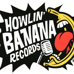 EXCLUSIVE MIX – V.S. VERSUS Howlin Banana