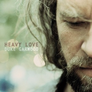 DukeGarwood-HeavyLove