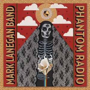 MARK LANEGAN albumart