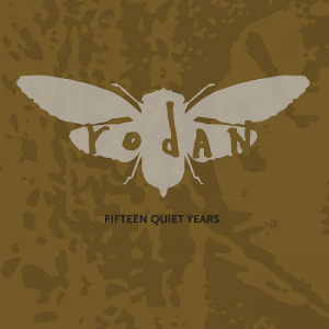Rodan-Fifteen_Quiet_Years