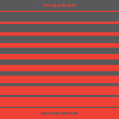 THE BLACK DOG – Lucky 7