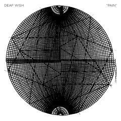 DEAF WISH – Lucky 7