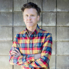 """MAC McCAUGHAN of SUPERCHUNK – New solo shows ahead of """"Song For Ewe""""!"""