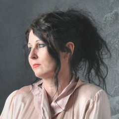 LOUISE TREHY of SWALLOW – Song For Ewe