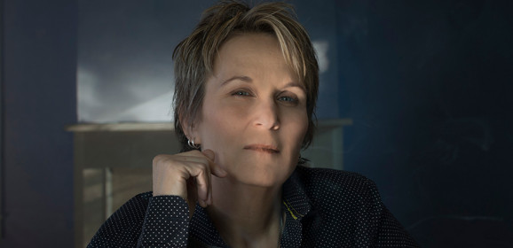 MARY GAUTHIER – Interview