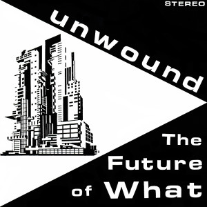 the-future-of-what-559005c55d465
