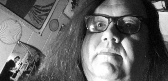 GARY LEE CONNER of the SCREAMING TREES – Interview