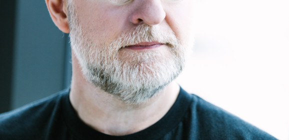 BOB MOULD – Song For Ewe & Interview