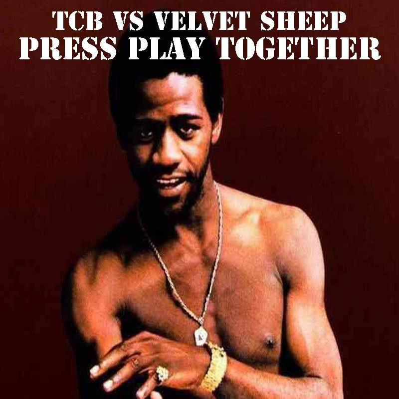 EXCLUSIVE MIX – V.S. Versus Takin' Care of Business: Press Play Together
