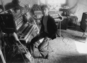 Michael Rother 1973 - small-new