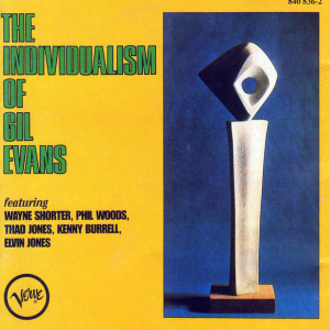 Gil_Evans-The_Individualism_Of_Gil_Evans-Frontal