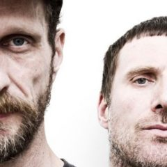 SLEAFORD MODS – Lucky 7