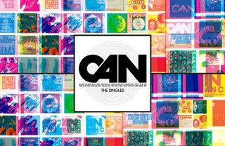 """CAN """"THE SINGLES"""" REVIEW"""