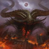 "OH SEES ""SMOTE REVERSER"" REVIEW"