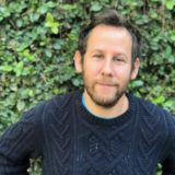 BEN LEE – Song For Ewe
