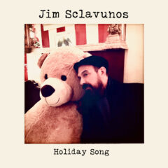 JIM SCLAVUNOS – Song For Ewe