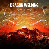 ANDY GOLDING of DRAGON WELDING – Song For Ewe