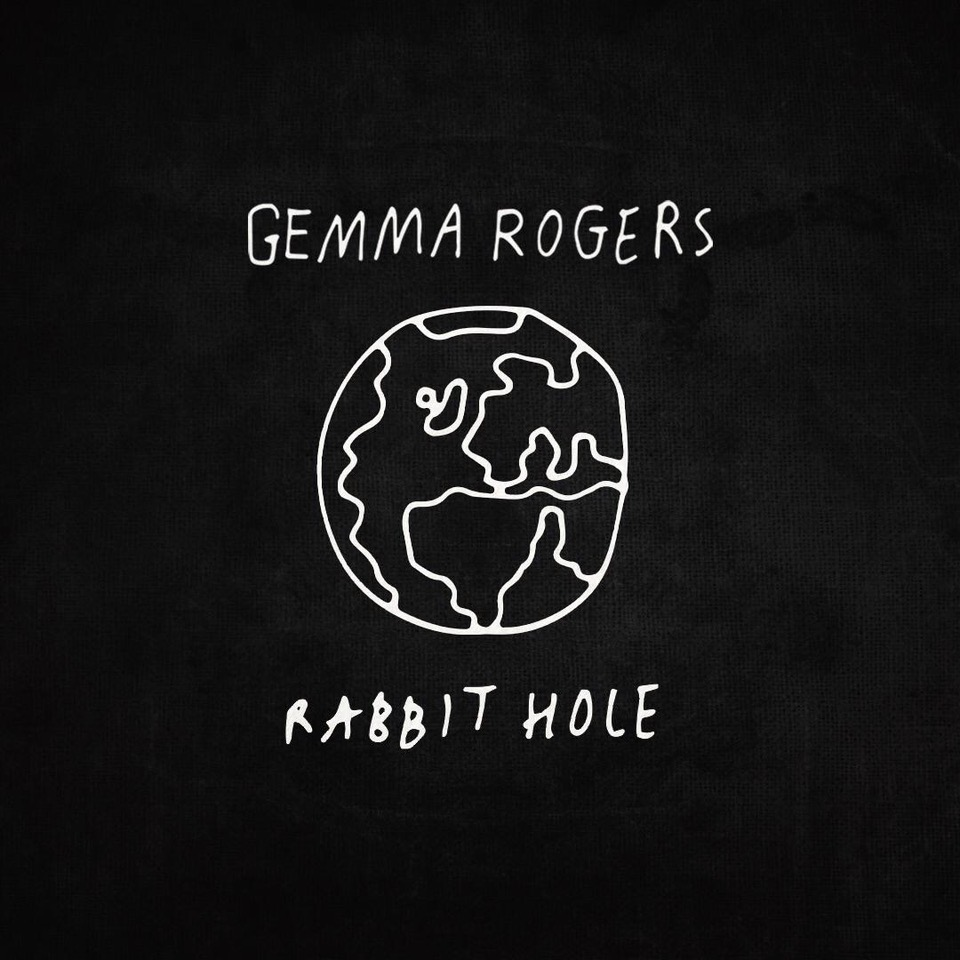 """GEMMA ROGERS – New Video and a """"song for ewe"""""""